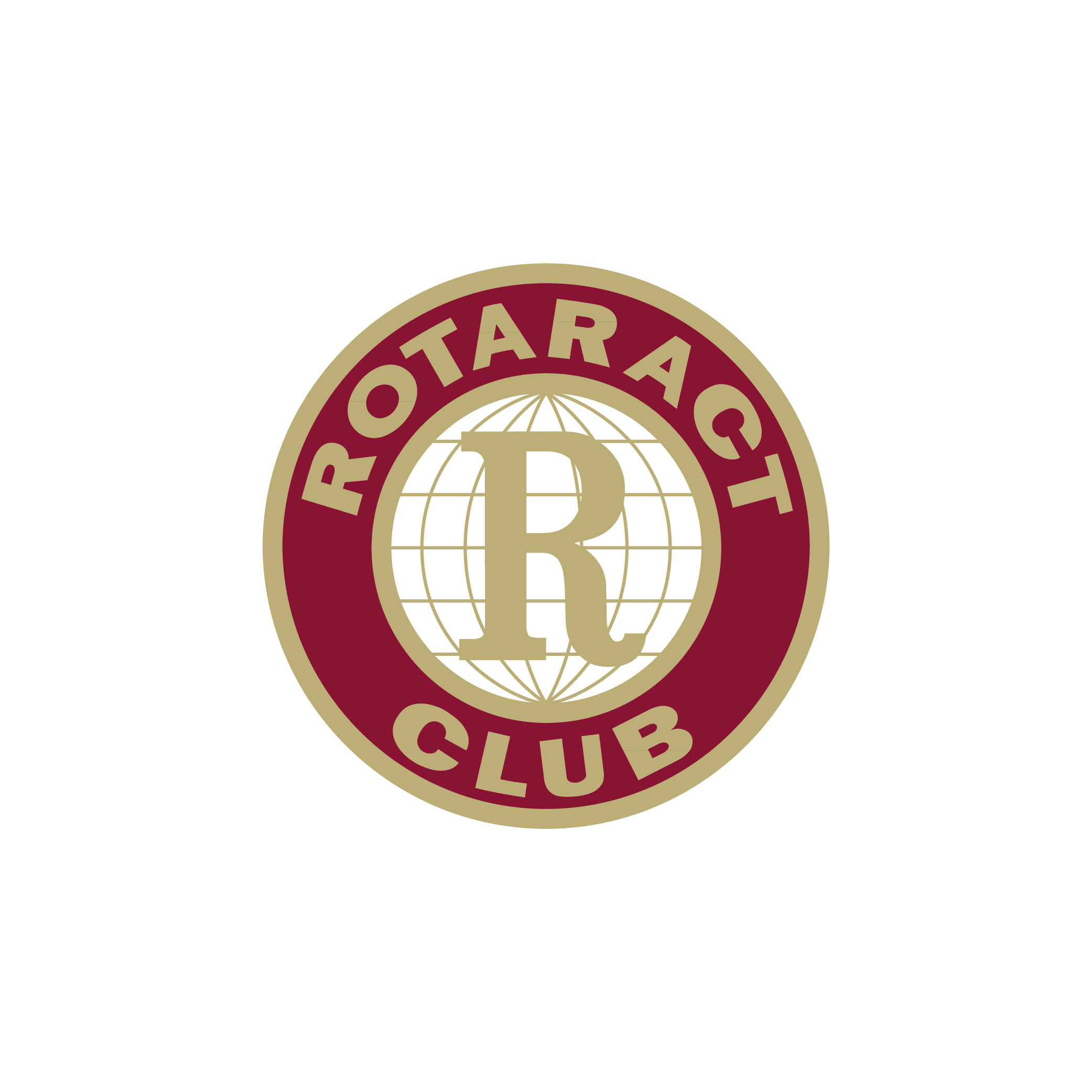 CLUB ROTARACT