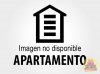 Apartamento - BELLO